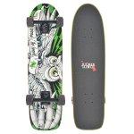 Skateboard Komplett