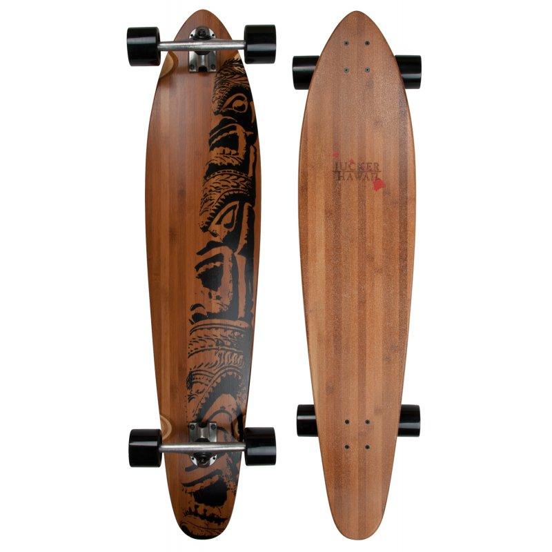 longboard jucker hawaii makaha longboard shop jucker hawaii. Black Bedroom Furniture Sets. Home Design Ideas