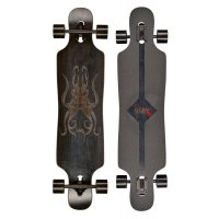 longboard komplett jucker hawaii he\'e shop image 01
