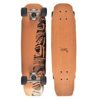 mini cruiser jucker hawaii woody board makaha kick shop...