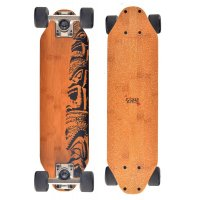 mini cruiser jucker hawaii woody board makaha shop image 01