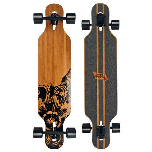 longboard komplett jucker hawaii new hoku flex 2 shop image 01