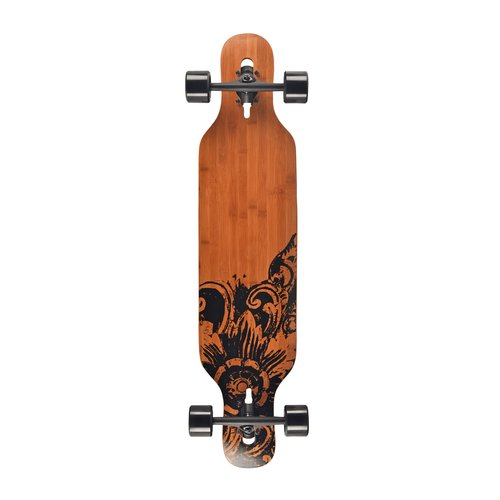 longboard komplett jucker hawaii hoku slide flex 2 shop image 03