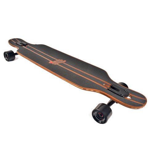 longboard komplett jucker hawaii hoku slide flex 2 shop image 04