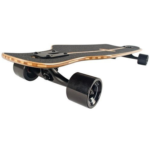 longboard komplett jucker hawaii hoku flex 2 shop image 05
