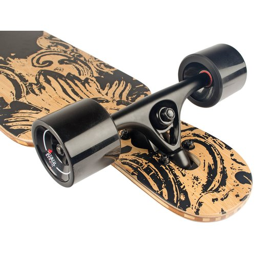 longboard komplett jucker hawaii hoku flex 2 shop image 07