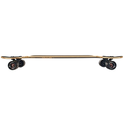 longboard komplett jucker hawaii hoku flex 2 shop image 09