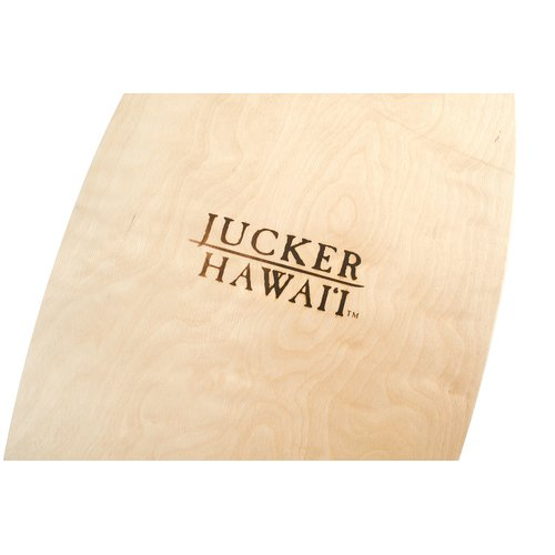 JUCKER HAWAII Balance Board Homerider OCEAN FourTwenty