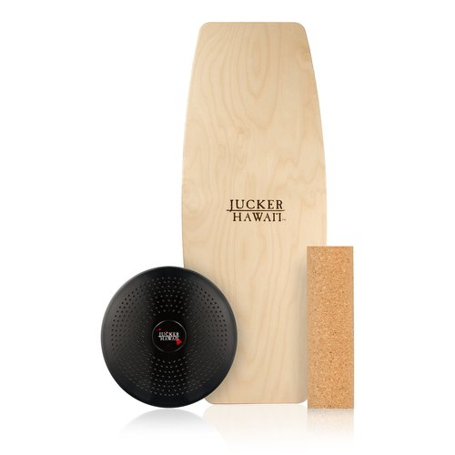 JUCKER HAWAII Balance Board Homerider KANOA