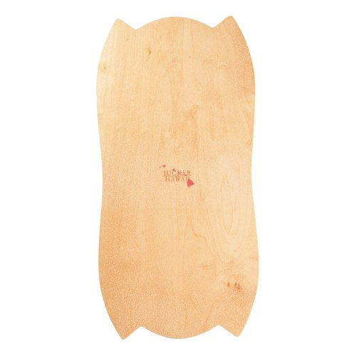 JUCKER HAWAII Balance Board Homerider HULA