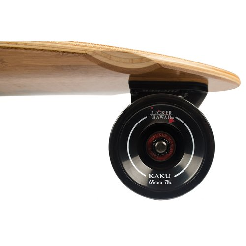 JUCKER HAWAII Longboard MAKAHA SE