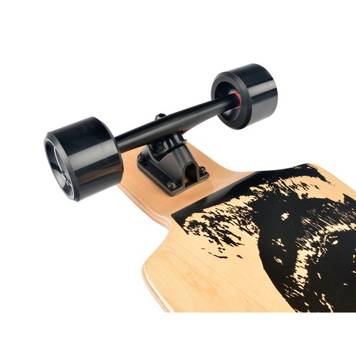 longboard komplett jucker hawaii mana shop image 10