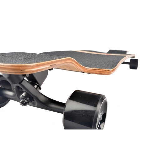 longboard komplett jucker hawaii mana shop image 12