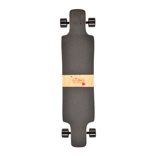 longboard komplett jucker hawaii mana shop image 02