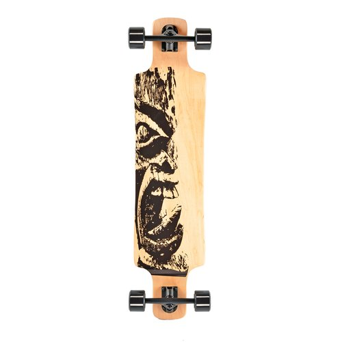 longboard komplett jucker hawaii mana shop image 03