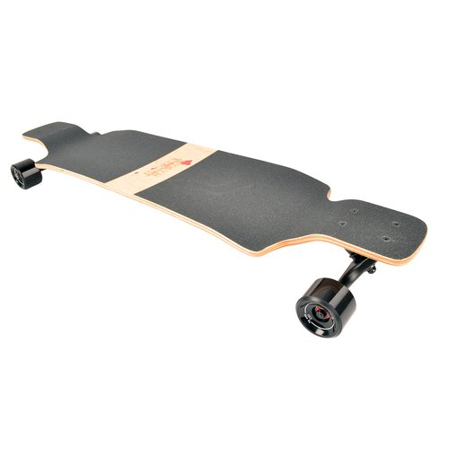 longboard komplett jucker hawaii mana shop image 04