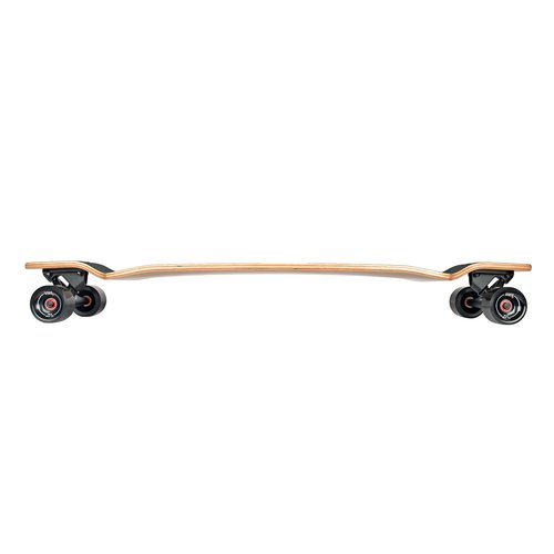 longboard komplett jucker hawaii mana shop image 05