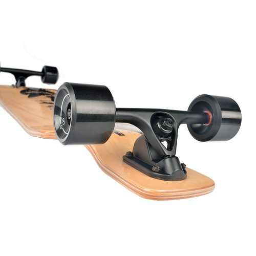 longboard komplett jucker hawaii mana shop image 06