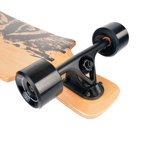 longboard komplett jucker hawaii mana shop image 09