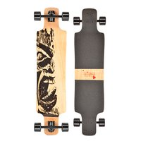 longboard komplett jucker hawaii mana shop image 01