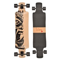 longboard komplett jucker hawaii mana cruise shop image 01