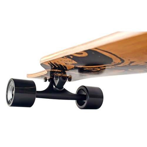 longboard komplett jucker hawaii new hoku flex 1 shop image 06