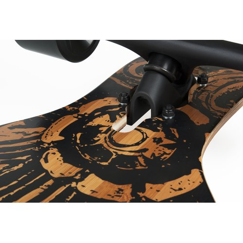 longboard komplett jucker hawaii hoku flex 2 shop image 06