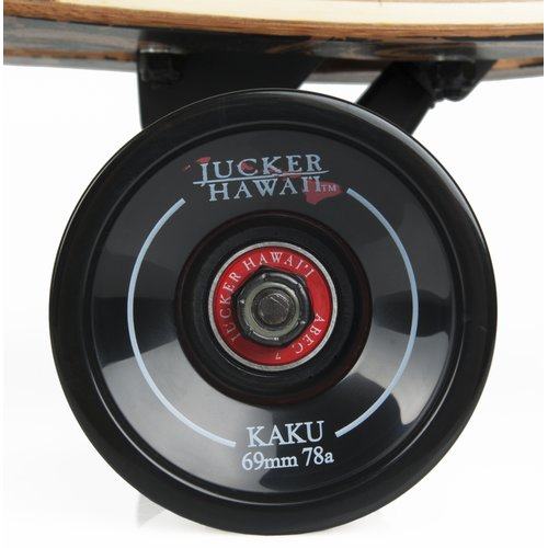 longboard komplett jucker hawaii hoku flex 2 shop image 08