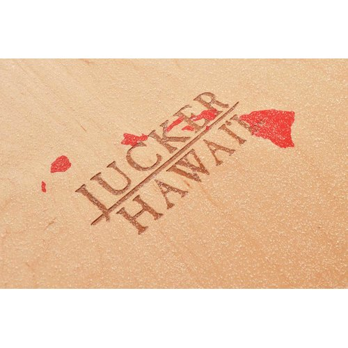 JUCKER HAWAII Balance Board Homerider SURF