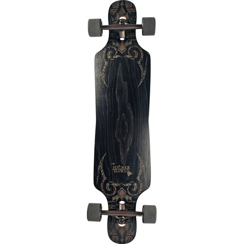 longboard komplett jucker hawaii pueo shop image 03