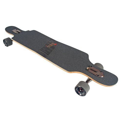 longboard komplett jucker hawaii pueo shop image 04