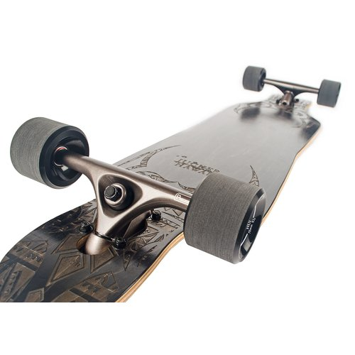 longboard komplett jucker hawaii pueo shop image 05