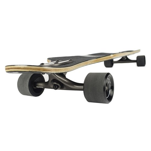 longboard komplett jucker hawaii pueo shop image 07