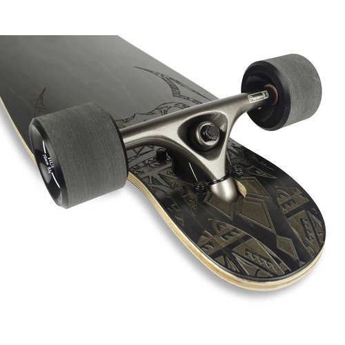 longboard komplett jucker hawaii pueo shop image 08