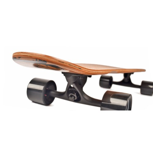 longboard komplett jucker hawaii makaha mini shop image 10