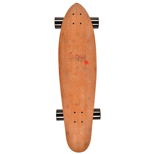 longboard komplett jucker hawaii makaha mini shop image 02