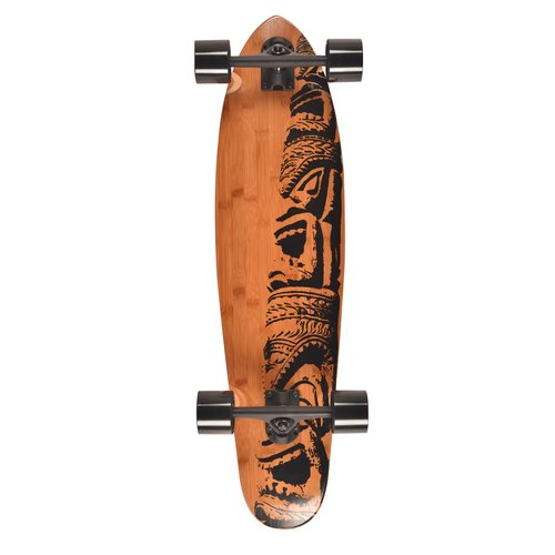 longboard komplett jucker hawaii makaha mini shop image 03