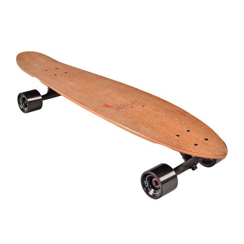 longboard komplett jucker hawaii makaha mini shop image 04