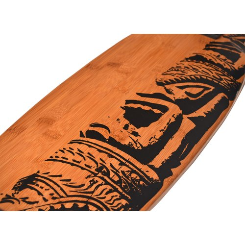 longboard komplett jucker hawaii makaha mini shop image 07