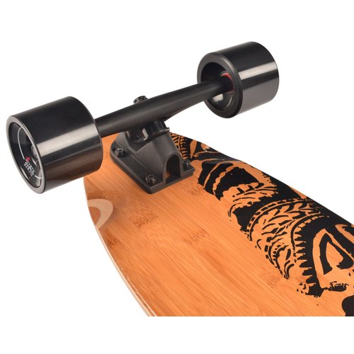 longboard komplett jucker hawaii makaha mini shop image 09