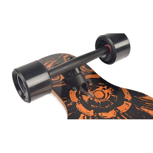 longboard komplett jucker hawaii new hoku slide flex 2 shop image 11