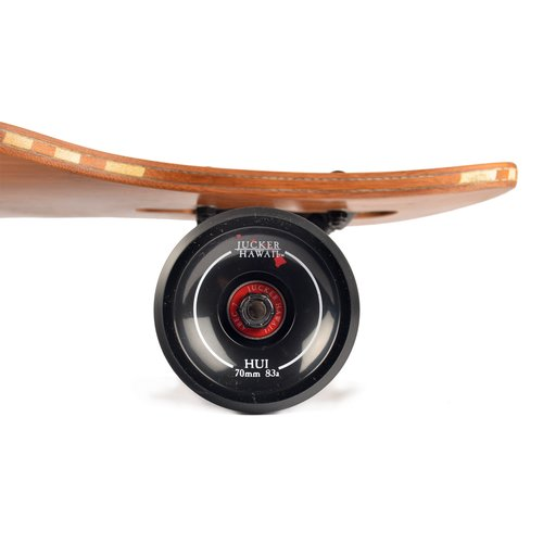longboard komplett jucker hawaii new hoku slide flex 2 shop image 12
