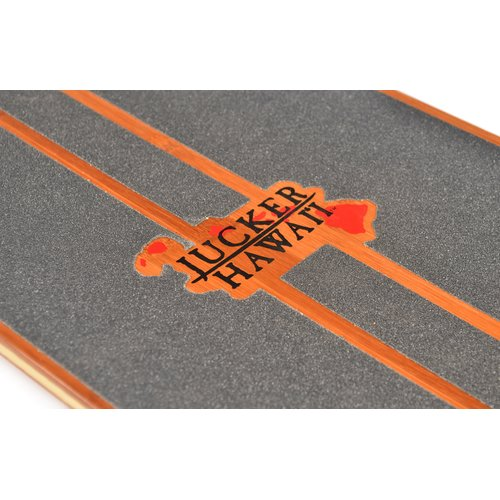 longboard komplett jucker hawaii new hoku slide flex 2 shop image 13