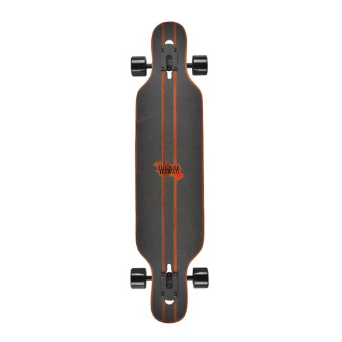 longboard komplett jucker hawaii new hoku slide flex 2 shop image 02