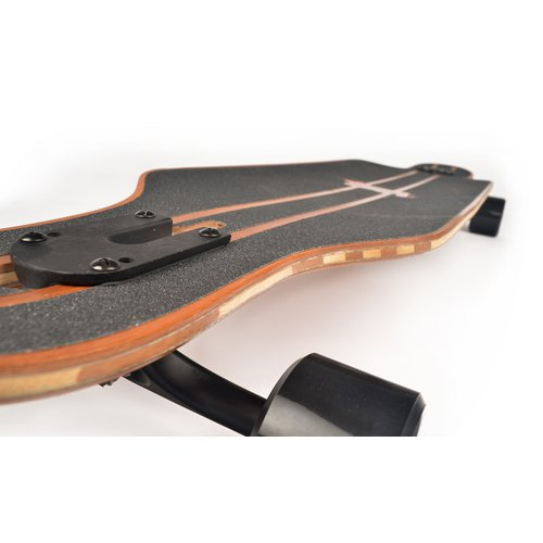 longboard komplett jucker hawaii new hoku slide flex 2 shop image 05