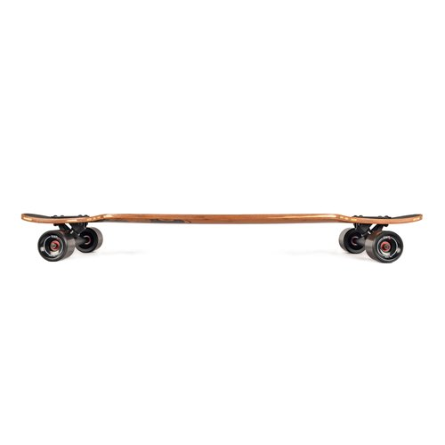 longboard komplett jucker hawaii new hoku slide flex 2 shop image 06