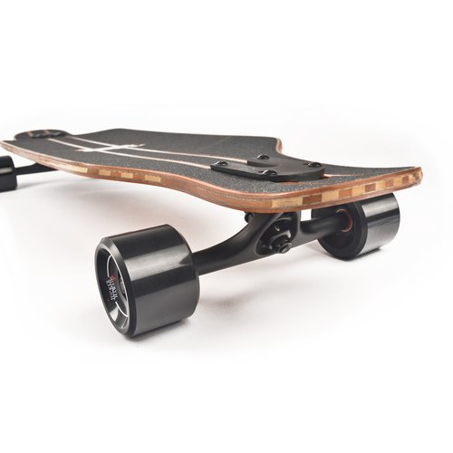 longboard komplett jucker hawaii new hoku slide flex 2 shop image 07