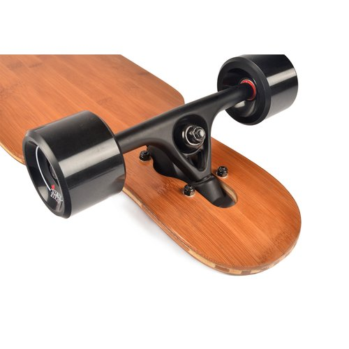 longboard komplett jucker hawaii new hoku slide flex 2 shop image 09