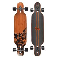 longboard komplett jucker hawaii new hoku slide flex 2...