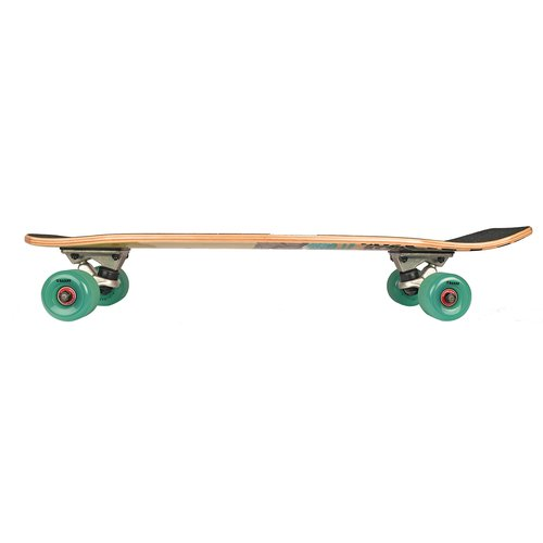 mini cruiser jucker hawaii woody board pono kick shop image 05